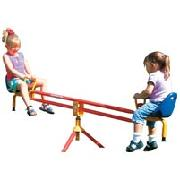 Parallel Seesaw
