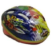 Power Rangers Mystic Force Helmet (50-56 cm)