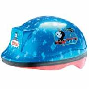 Thomas and Friends Safety Helmet (52-54 cm)