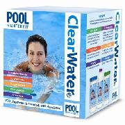 Pool Chemical Kit