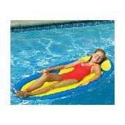 Swimways Spring Float Loungers