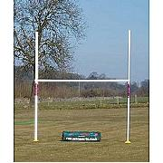Reydon Rugby Post