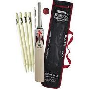 Slazenger Jacques Kallis Cricket Set