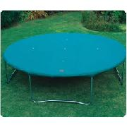 14ft Washington Trampoline Cover