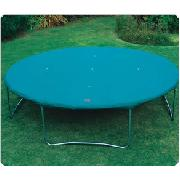 TP 12ft Canberra Trampoline Cover