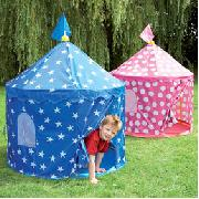 Uv Protective Play Tents