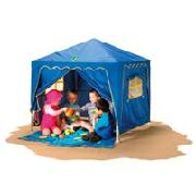 Ninja Corporation Childrens Uv Gazebo