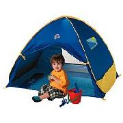 Ninja Corporation Infant Play Shade