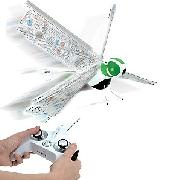 Remote Control Dragonfly