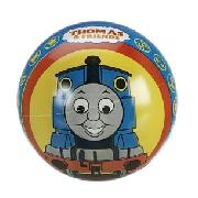 Thomas and Friends Ball