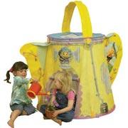 Fifi and the Flowertots Pop Up Tent