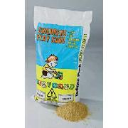 Play Sand 15Kg Bag