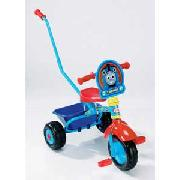 Thomas and Friends Trike