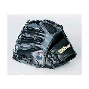 Wilson New York Yankees Baseball Glove