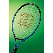 Wilson Whack Attack 23In Junior Tennis Racket