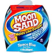 Moon Sand Single Tub