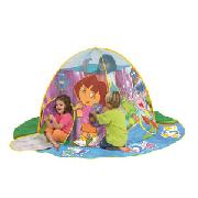 Dora the Explorer Pop Up Tent