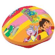 Dora the Explorer Safety Helmet
