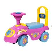 Fifi Ride-On
