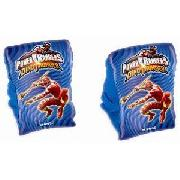 Power Rangers Dino Thunder Armbands